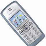 Sony Ericsson T606