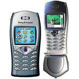 Sony Ericsson T68i