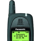 Panasonic TX220