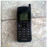 Alcatel HC 800