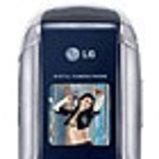 LG F2300