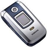 Samsung E730