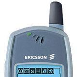 Ericsson A3618s