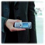 Alcatel OT715