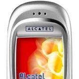 Alcatel OT531