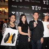 HTC Tattoo_7