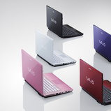 Sony Vaio CW Series_1