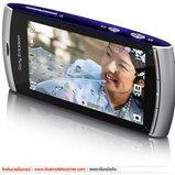 Samsung S3550 Shark 3