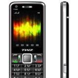 TWZ TD88