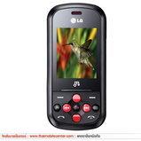LG GB280