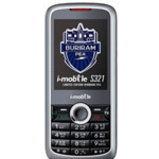 i-mobile S321 Buriram PEA