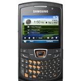 Samsung Omnia Pro 5 B6520
