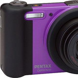 Pentax-Optio-RZ10