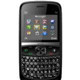 i-mobile S389