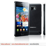 Samsung Galaxy S II i9100