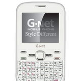 G-Net G808Winter