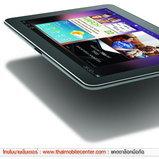 Samsung Galaxy Tab 10.1 3G 32GB