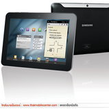 Samsung Galaxy Tab 8.9 WiFi 16GB