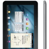 Samsung Galaxy Tab 8.9 WiFi 32GB