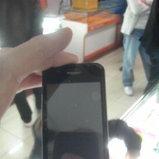iPhone 4 Nano