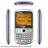 i-mobile S285