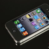 iPhone 4 gallery