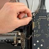 แงะจอ Apple Thunderbolt Display