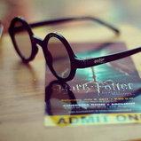 ตั๋วหนังแฮร์รี พ็อตเตอร์ ภาคจบ