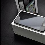 ไชน่าเทเลคอมเริ่มขาย iPhone 4S