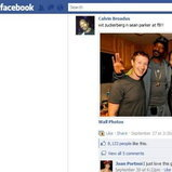 5 Top Celebrities to Subscribe to on Facebook
