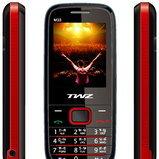 TWZ M33