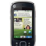 Motorola Quench