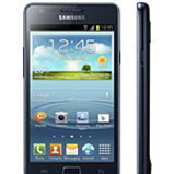 Samsung Galaxy S II Plus (Galaxy S2 Plus) i9105