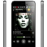 i-mobile IQ XA