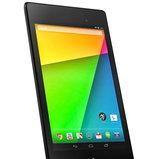 Asus Google Nexus 7 2