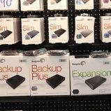 เช็คราคาฮาร์ดดิสก์และ SSD