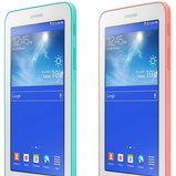 Samsung Galaxy Tab 3 Lite 3G