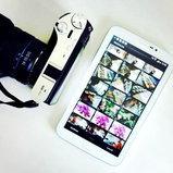รวมภาพถ่ายจากกล้อง Samsung NX300