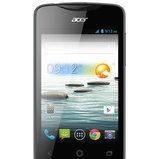Acer Liquid Z3S