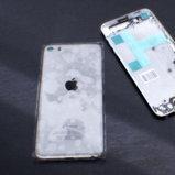 หลุดภาพ iPhone 6 ครั้งแรกสวยกว่าที่คิด !!