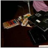 แล็ปท็อประเบิด