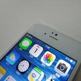 เปิดขาย iPhone 6