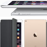 Apple iPad mini 3 Wi-Fi