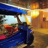 บ้านใหม่ของ Google ประเทศไทย