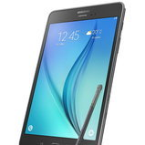 Samsung Galaxy Tab A 8.0 with S Pen (SM-P355)