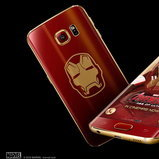 Samsung Galaxy S6 Edge Limited Edition