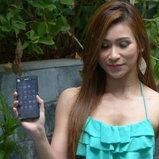 Sony Xperia M5  นี่มันใหญ่เต็มตาจริงๆ ว่ามั้ยล่ะ ?