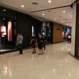 ตัวอย่างภาพถ่ายจาก Xiaomi Mi 5s Plus