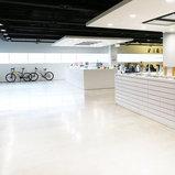 Design Center HTC