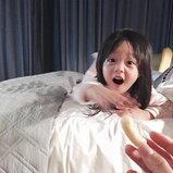 หนูน้อยจีอึน